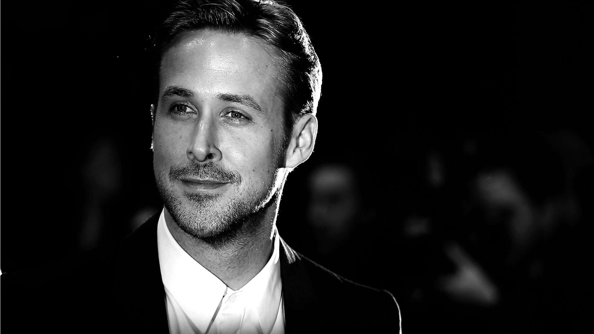 Ryan Gosling Wallpapers High Resolution and Quality Download 1920x1080