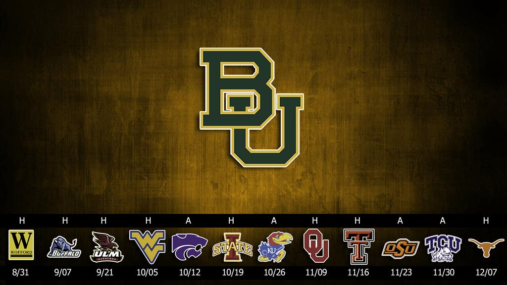 Baylor University Logo Wallpaper wwwimgkidcom   The 1024x576