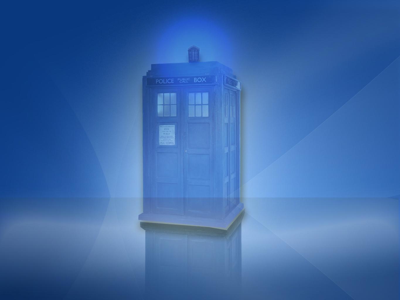 tardis doctor who 4 tardis dual screen doctor who 1365x1024