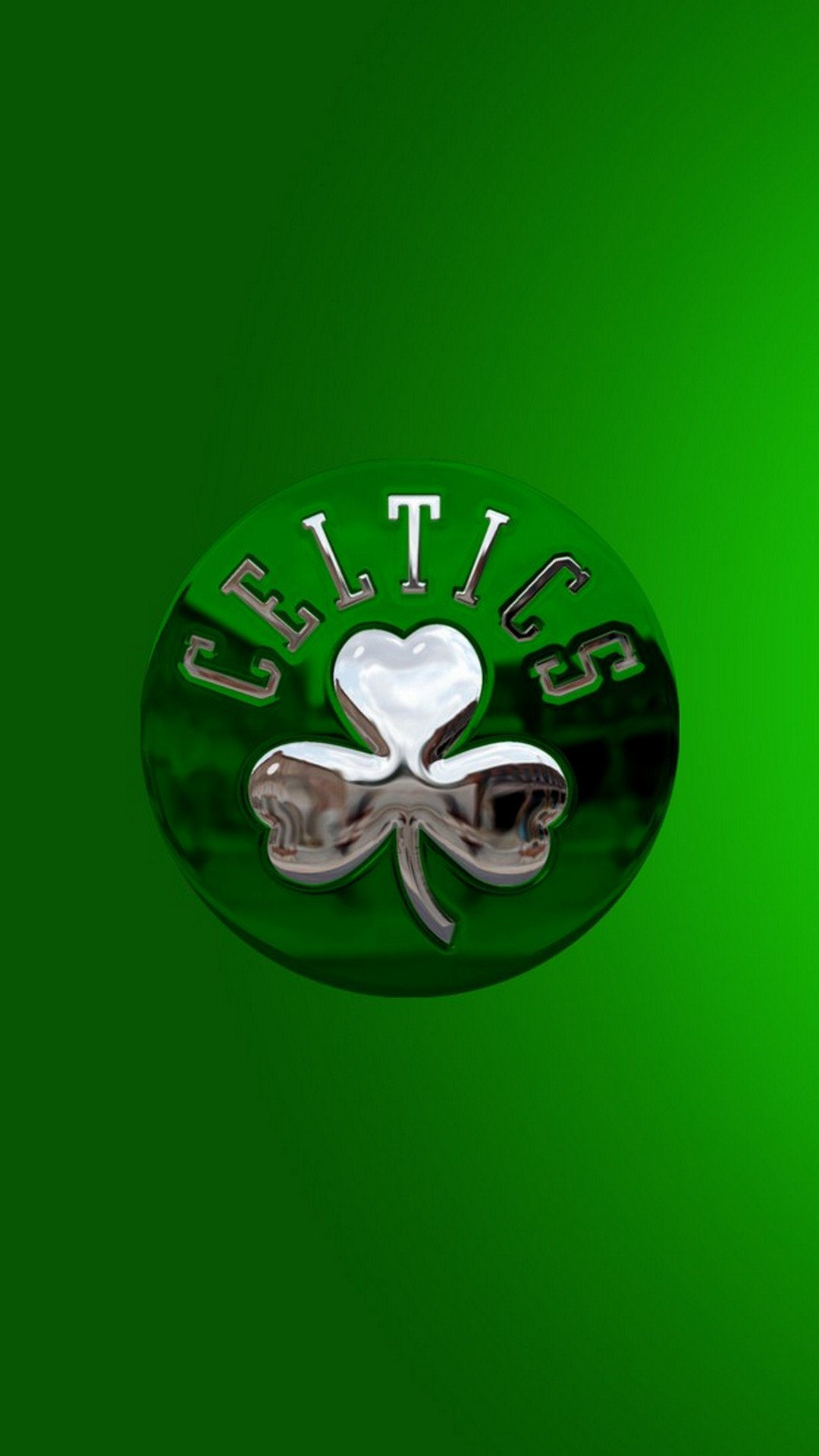 Boston Celtics Wallpaper For Android   2020 Android Wallpapers 1080x1920