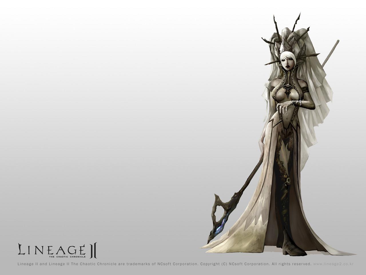 Female Dark Elf Mage Wallpapers   HD Wallpapers 12477 1280x960
