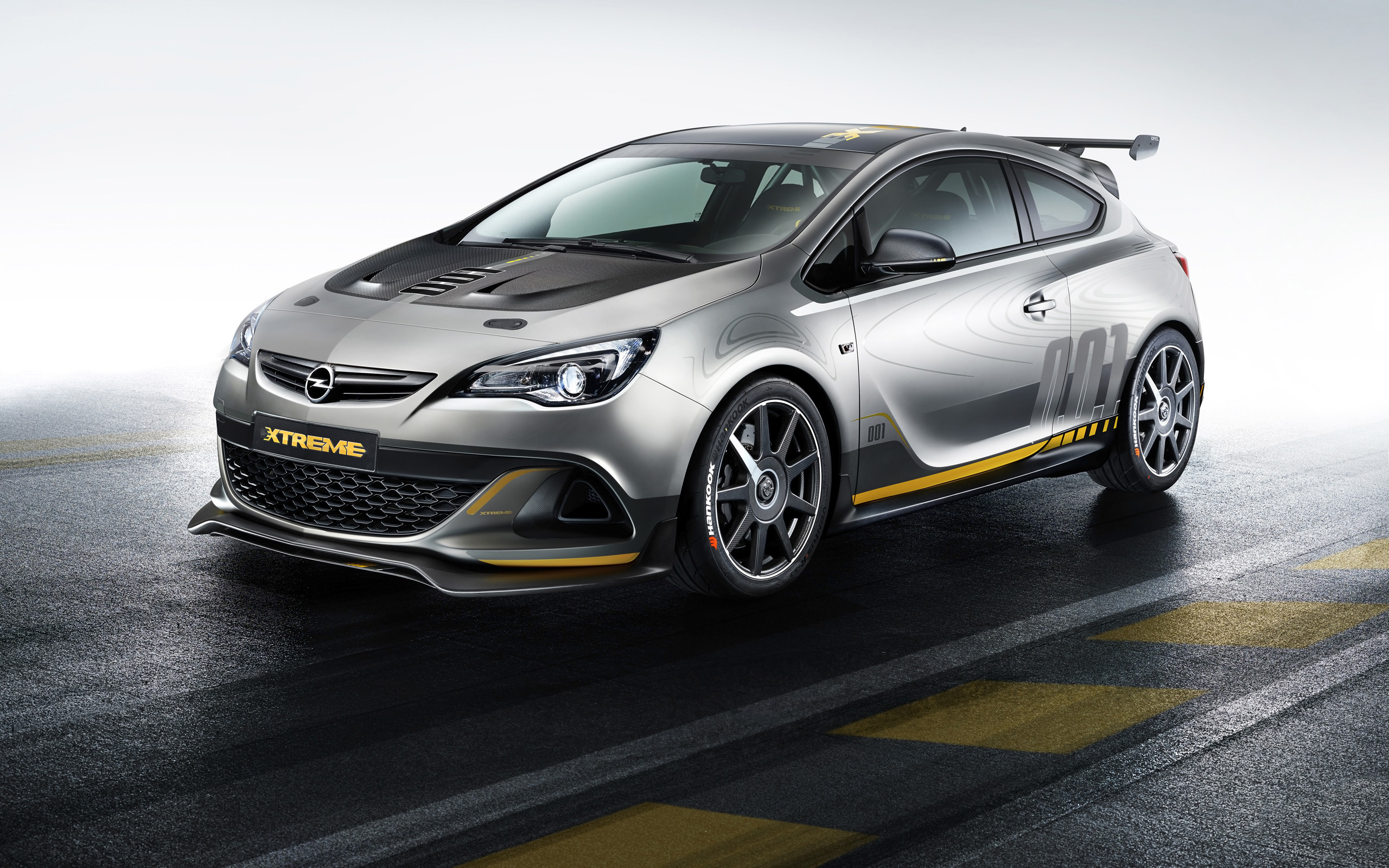 Opel Wallpapers 11 Mb   4USkY 2560x1600