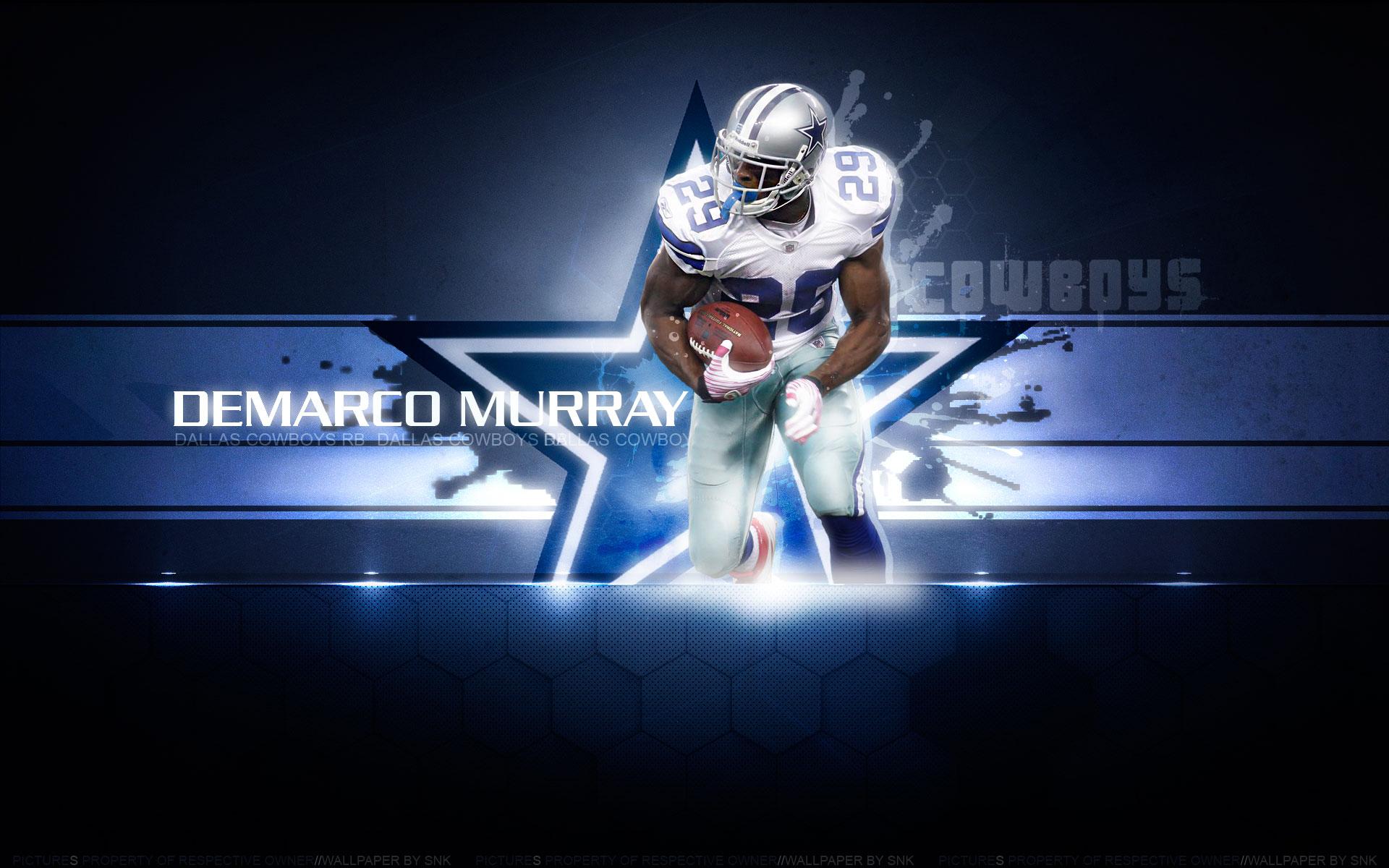 33 Dallas Cowboys 4k Wallpaper On Wallpapersafari