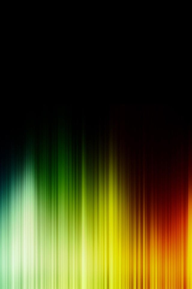 Free Download Color Lines Dark Iphone 4 Wallpapers 640x960 Hd Iphone 4 Themes 640x960 For Your Desktop Mobile Tablet Explore 50 Iphone 4 Wallpapers Hd Apple Wallpapers For Iphone