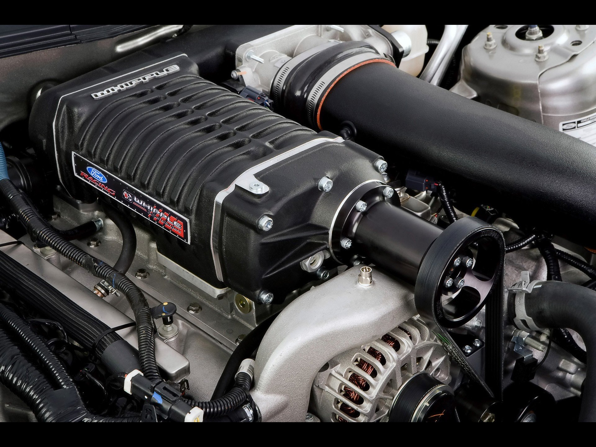 Best 54 Supercharged Wallpaper on HipWallpaper Supercharged 1920x1440