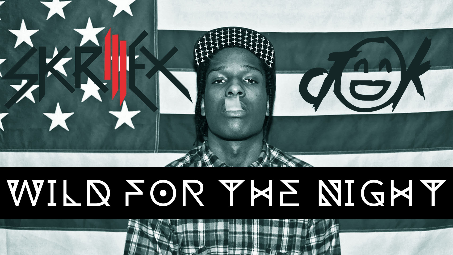 ASAP ROCKY WALLPAPERS FREE Wallpapers Background images 1920x1080