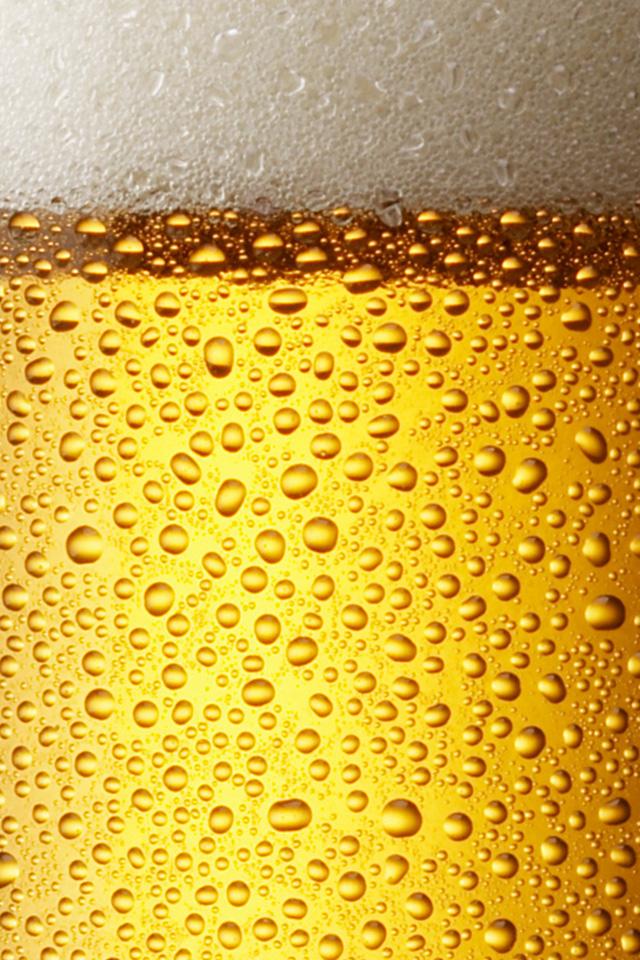 Craft Beer Iphone Wallpaper