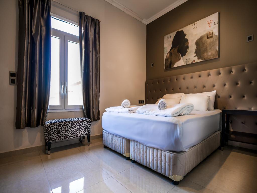 Kfar Kinneret in Tiberias   Room Deals Photos Reviews 1024x768