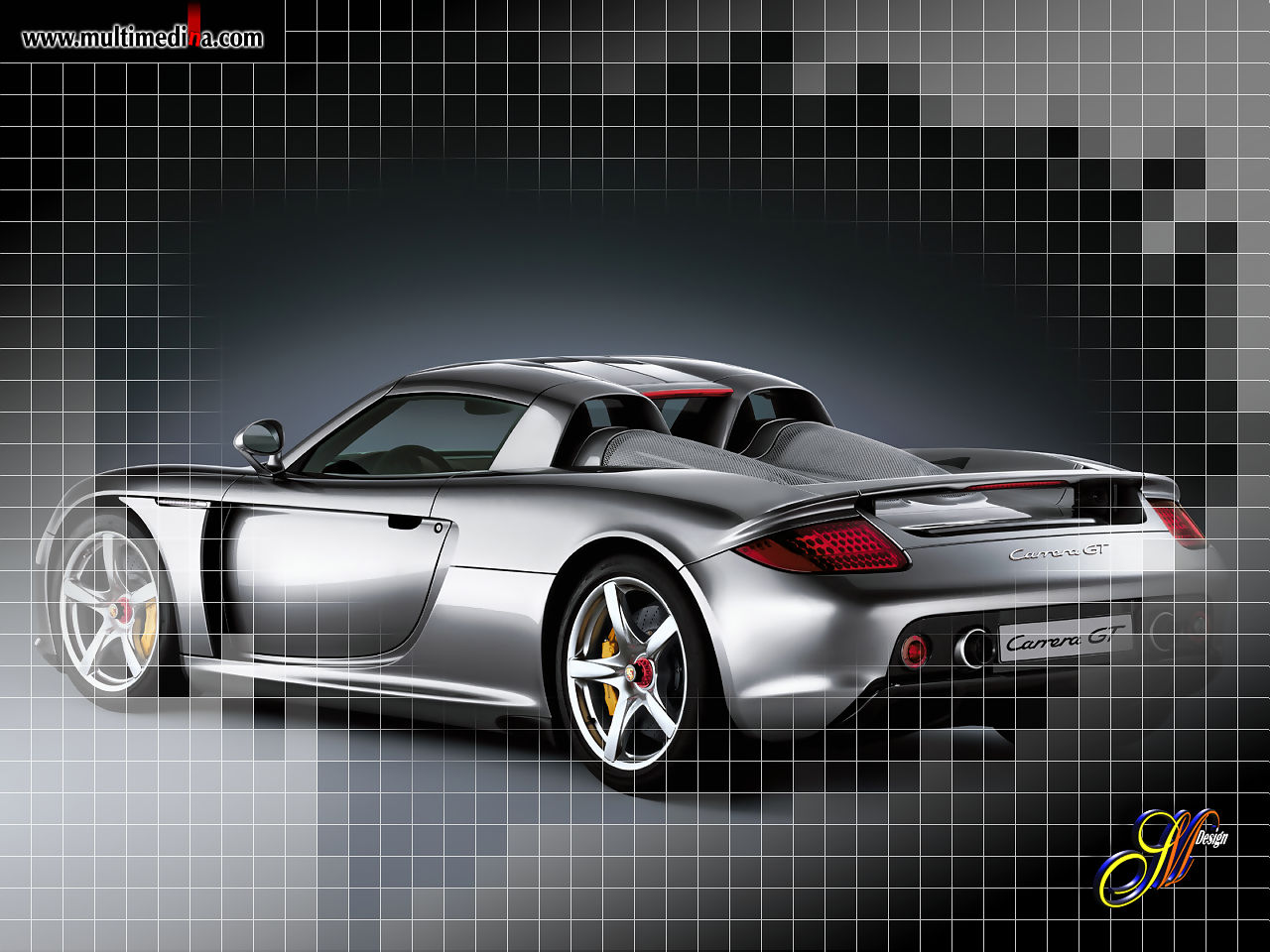 HD car Wallpapers is the no1 source of Car wallpapers 1280x960
