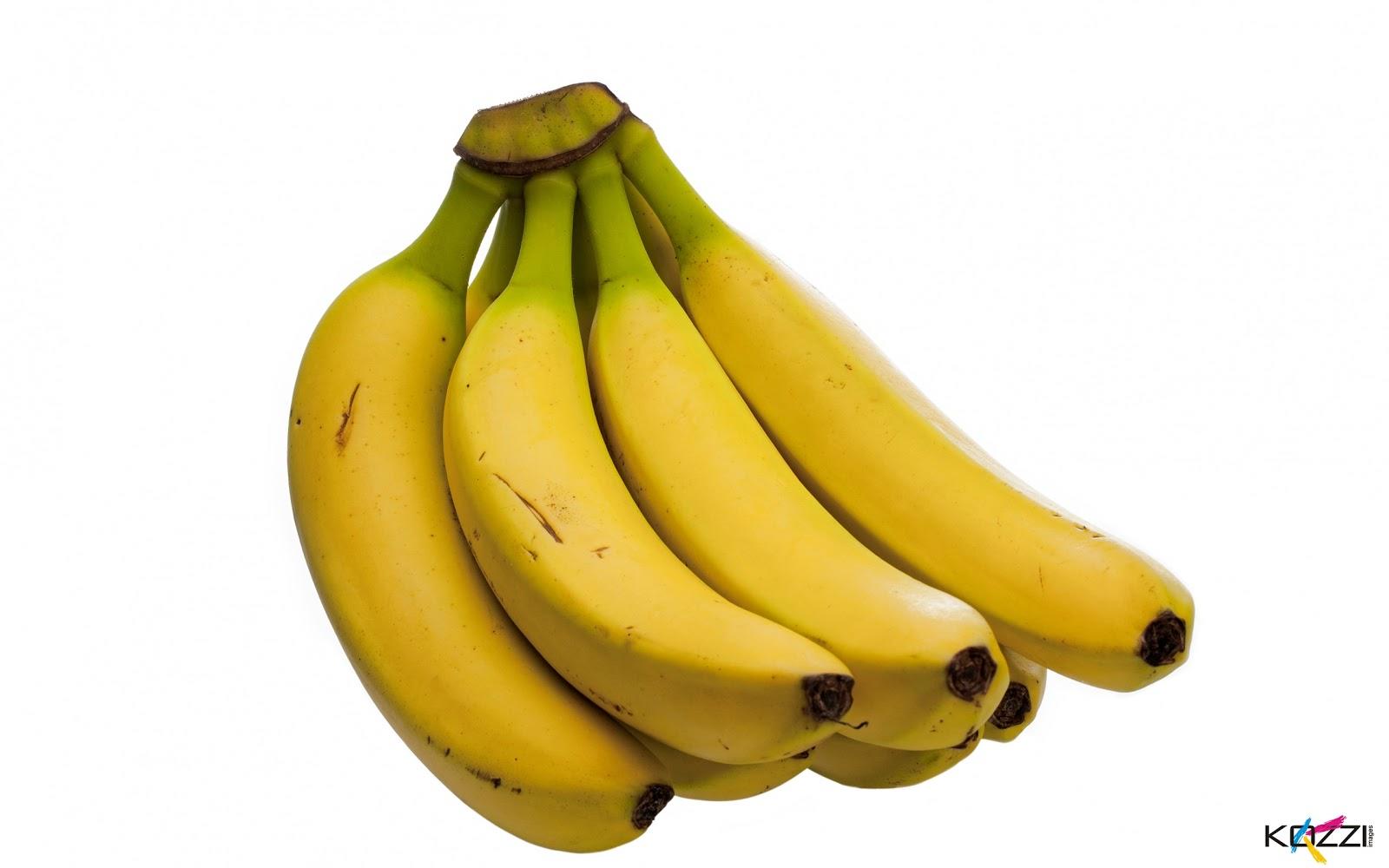 Sugesto saudvel para a famlia neste vero Sorvete de Banana 1600x1000
