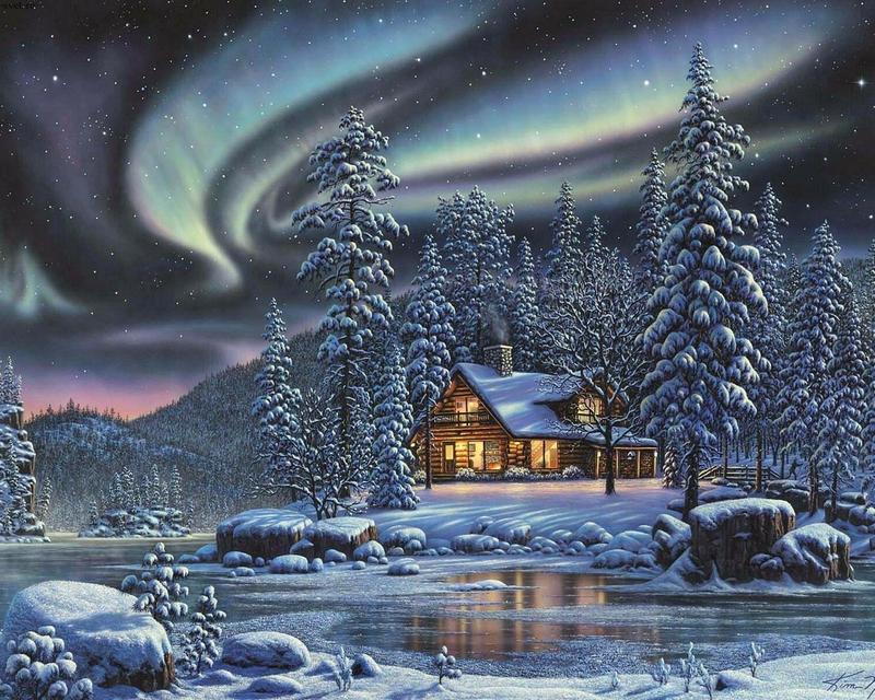country christmas wallpaper desktop   wwwwallpapers in hdcom 800x640