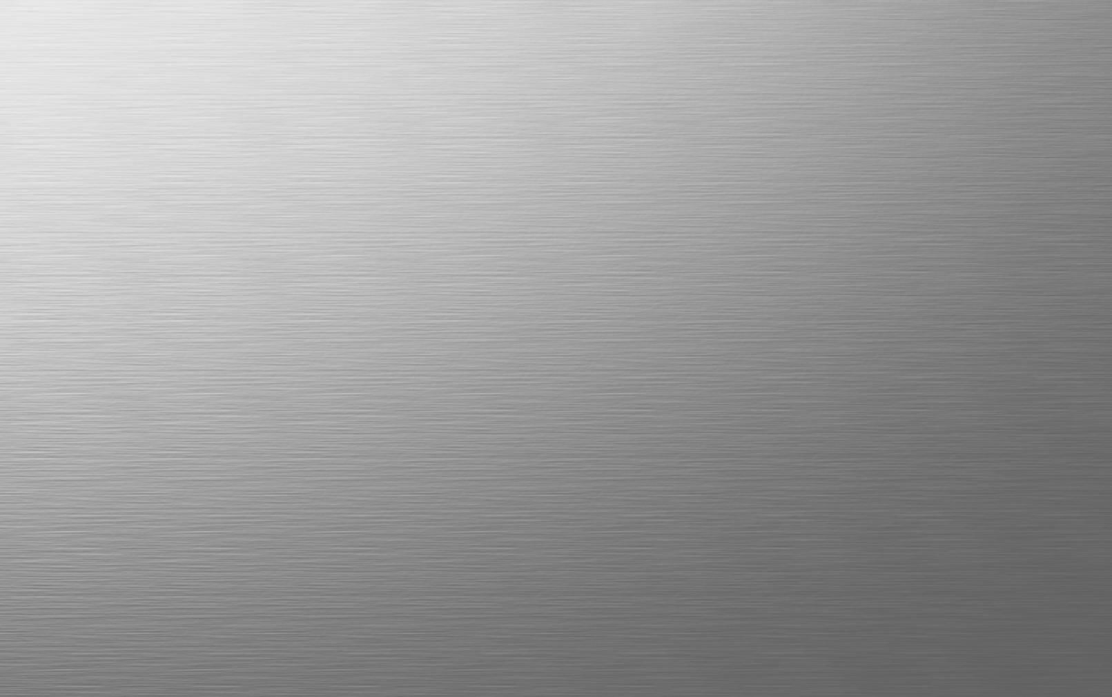 Brushed Aluminum Wallpapers 1611x1010