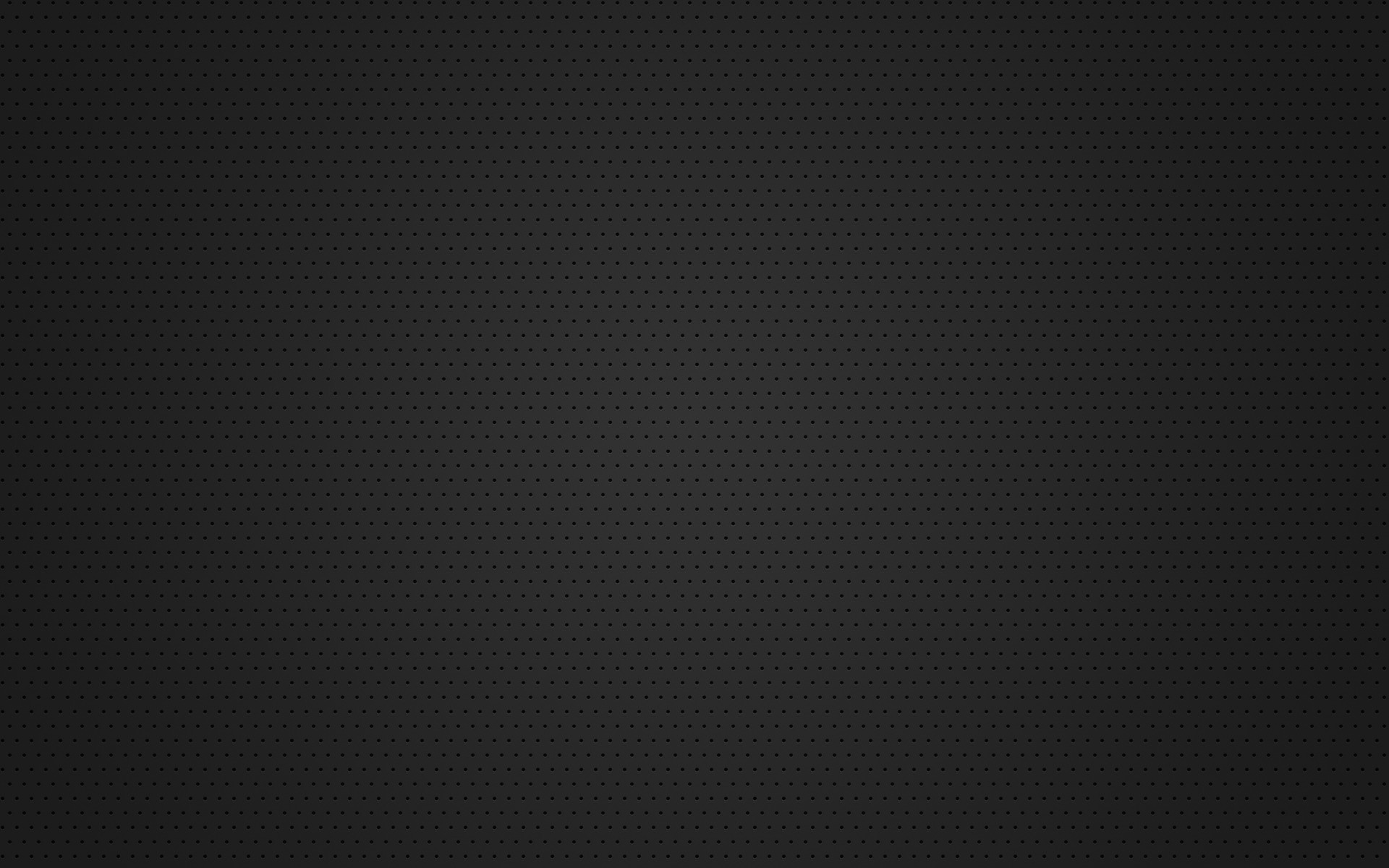 Matte Black Wallpaper - WallpaperSafari