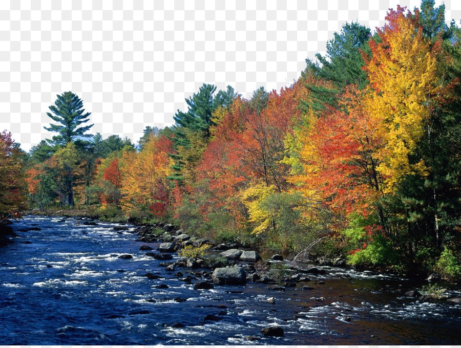 Autumn in New Hampshire wallpapers Collection 900x680