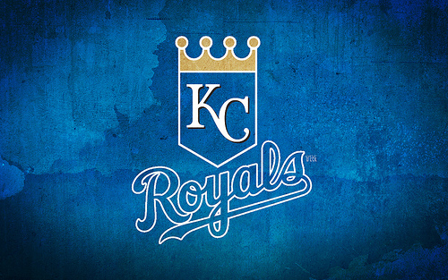 Kansas City Royals Desktop Wallpaper Explore Hawk Eyes ph 500x313