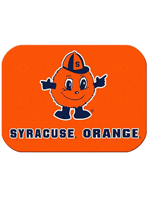 Syracuse Orange 290x385