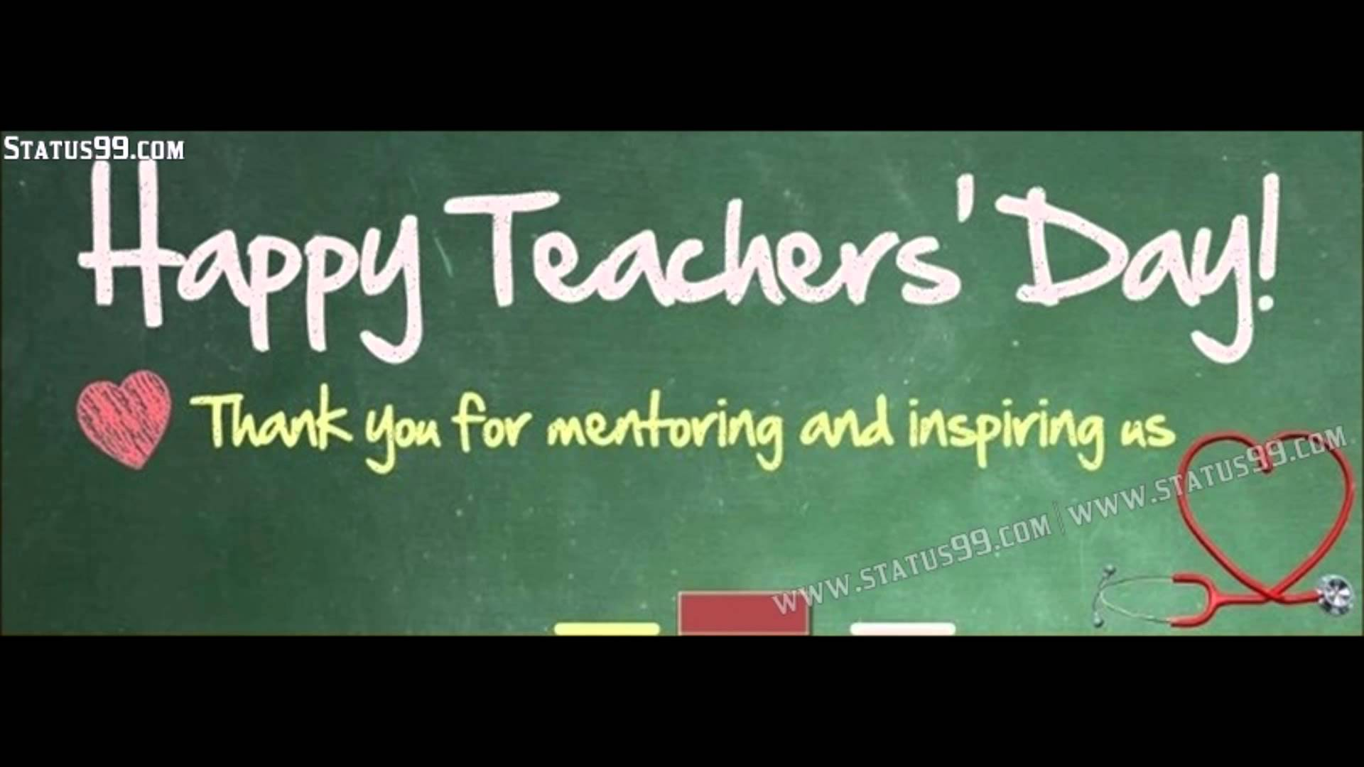 50 Happy World Teachers Day Wishes Images And Photos 1920x1080