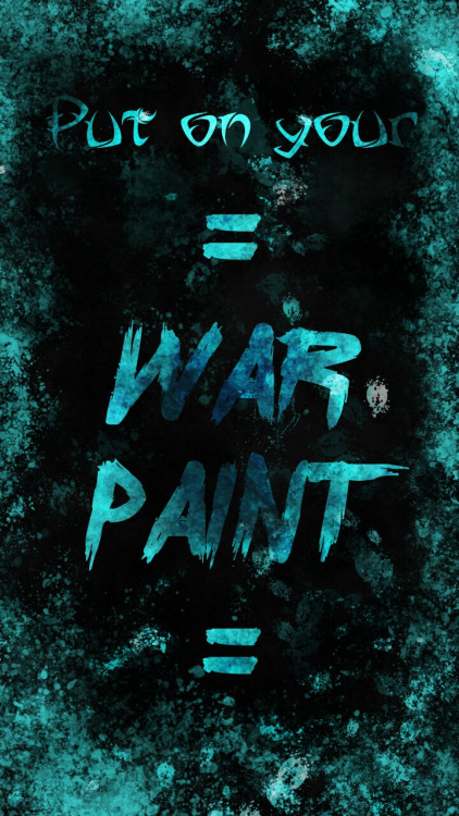 Fall Out Boy Phone Wallpaper - WallpaperSafari