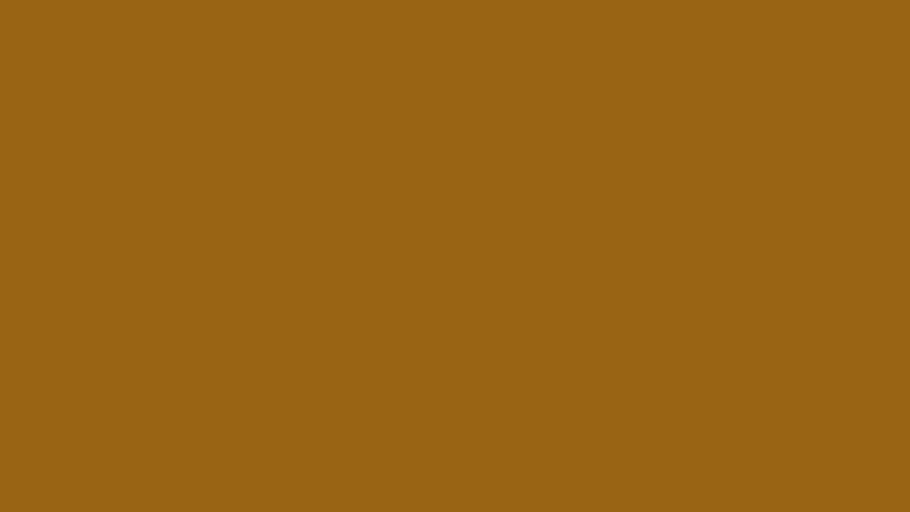 Solid Color Background   Solid Orange Solid Brown Solid Orange 1280x720