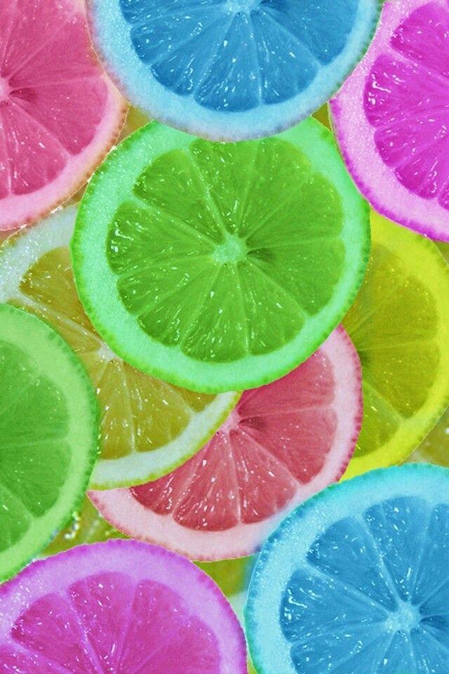 Summer wallpaper Cute wallpapers for my cute phone Pinterest 640x960