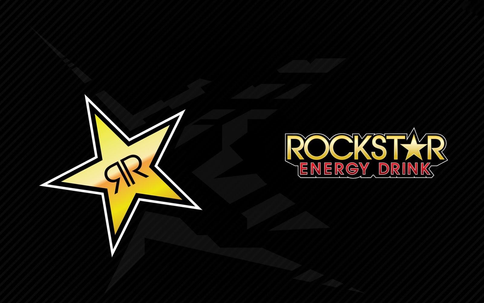 Rock Star Wallpaper - WallpaperSafari