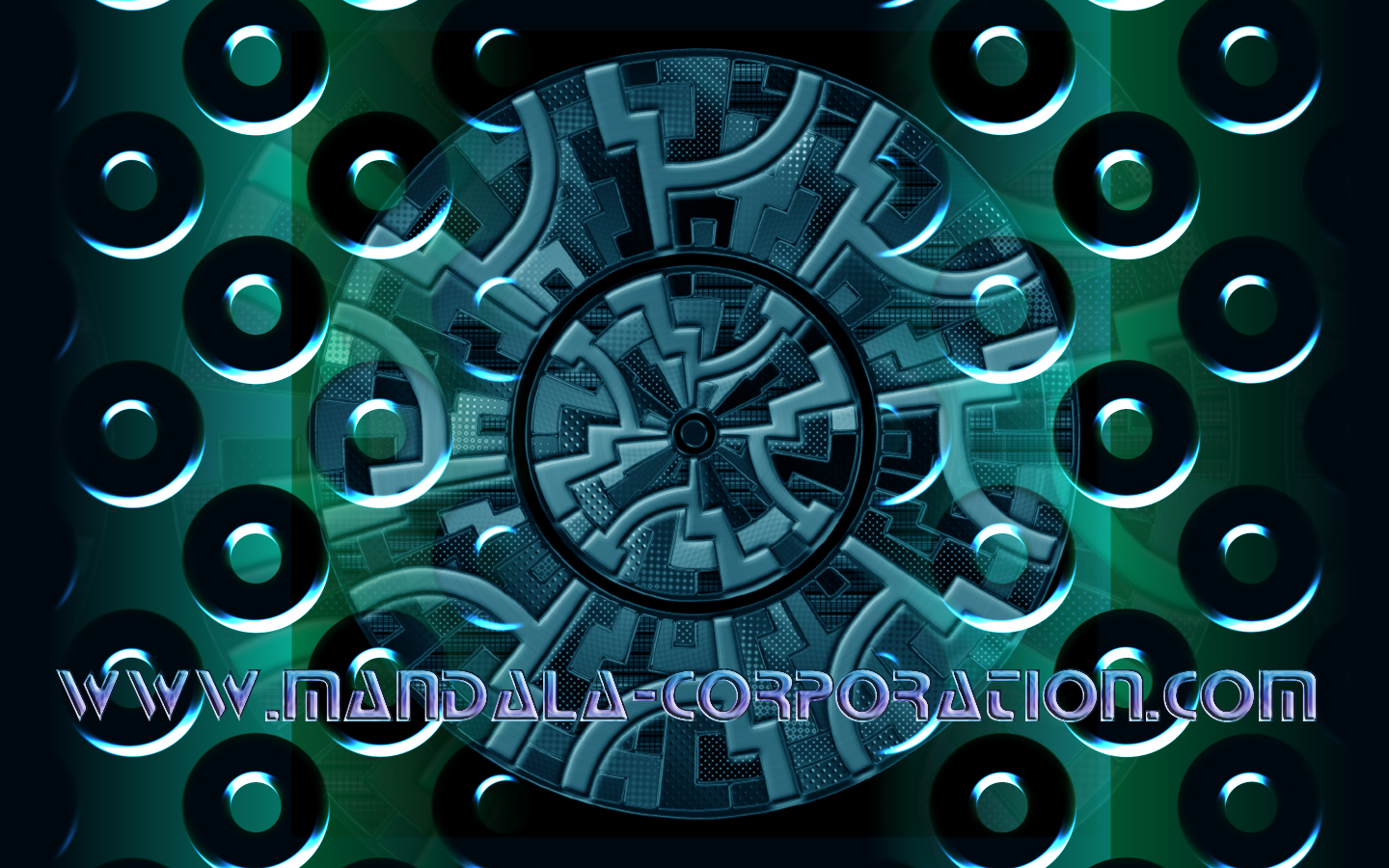 2013 mandala corporation all rights reserved 1440x900