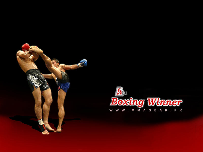 hd wallpapers boxing hd wallpapers boxing hd wallpapers boxing 800x600