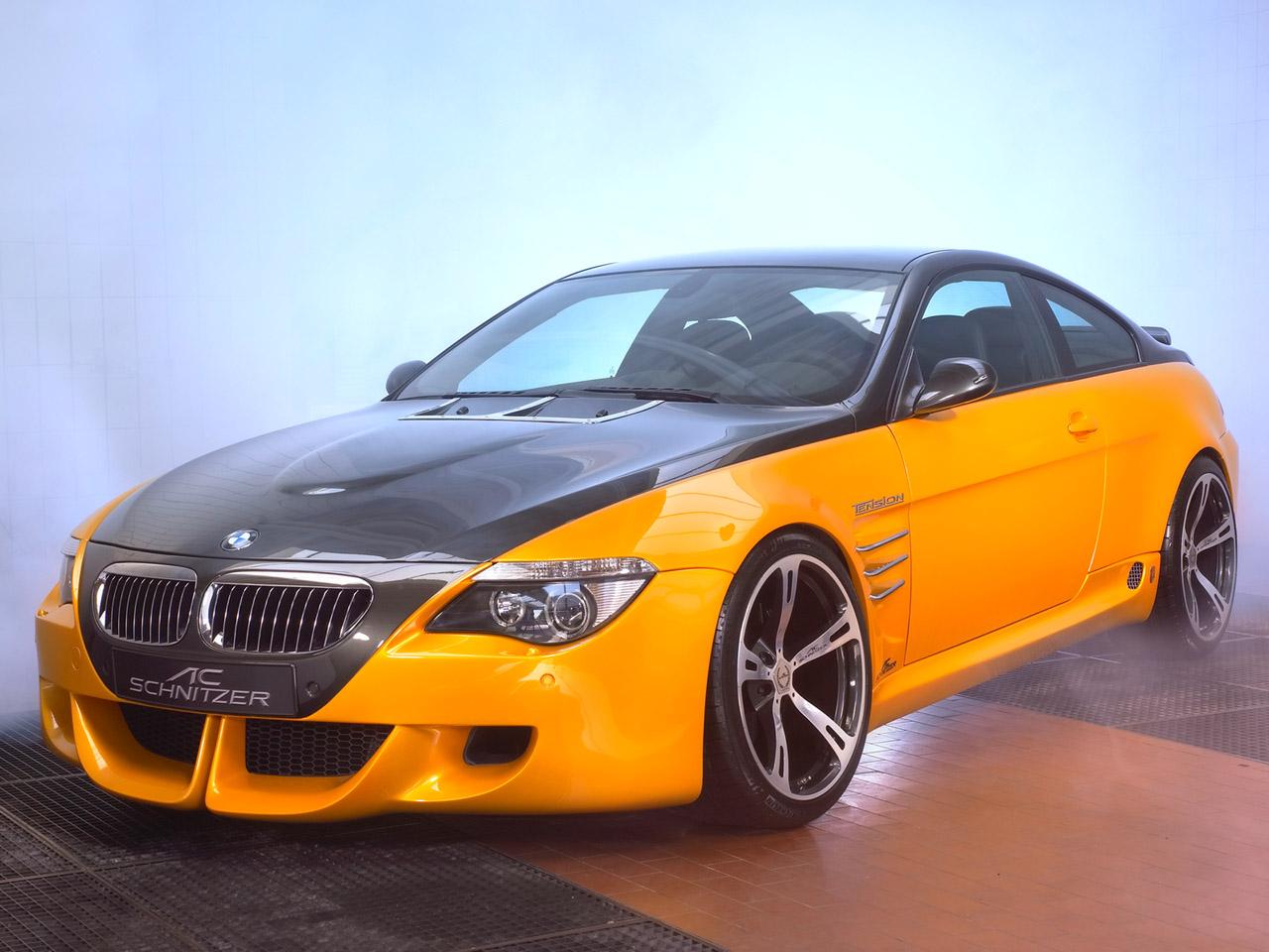 Free Desktop Wallpapers | Backgrounds: BMW Car Wallpapers, Car ...