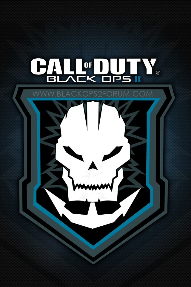 Call Of Duty Black Ops 3 Mobile Wallpaper - Mobiles Wall