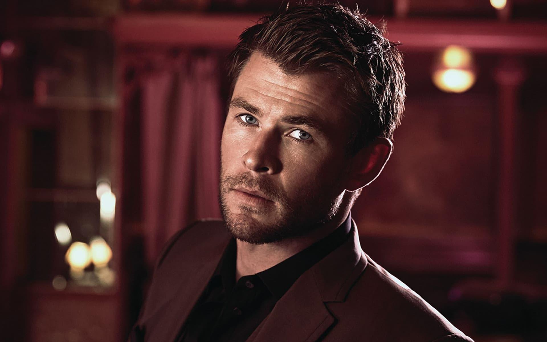 23 Chris Hemsworth wallpapers High Quality Resolution 1920x1200