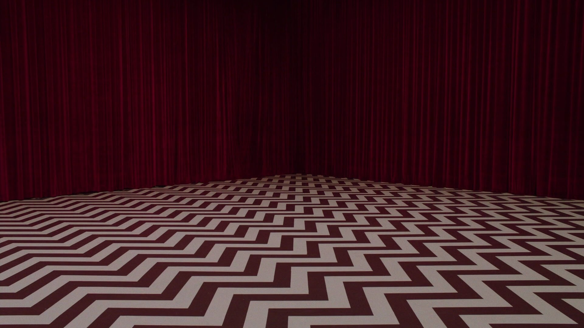 81 Twin Peaks Wallpapers on WallpaperPlay 1920x1080