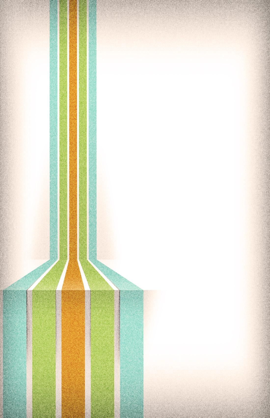 1100x1700px create a wallpaper free online wallpapersafari