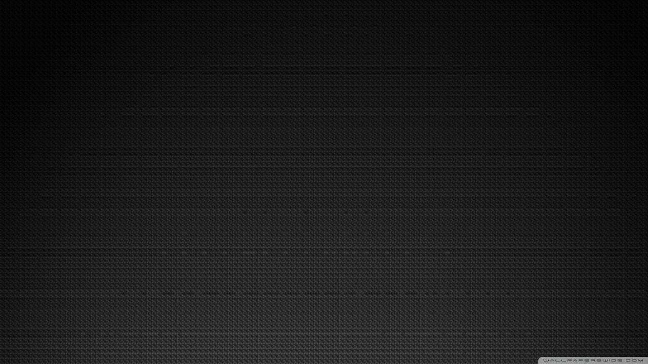 Carbon Fiber Background HD desktop wallpaper High Definition 1280x720