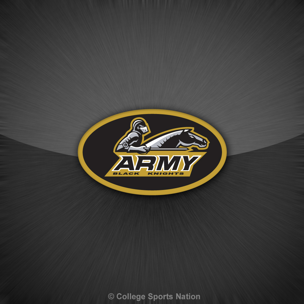 army black knights wallpaper Car Pictures 1024x1024