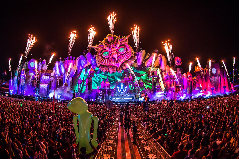 EDC Las Vegas 2016 dates announced tickets on sale Sept 1500x999