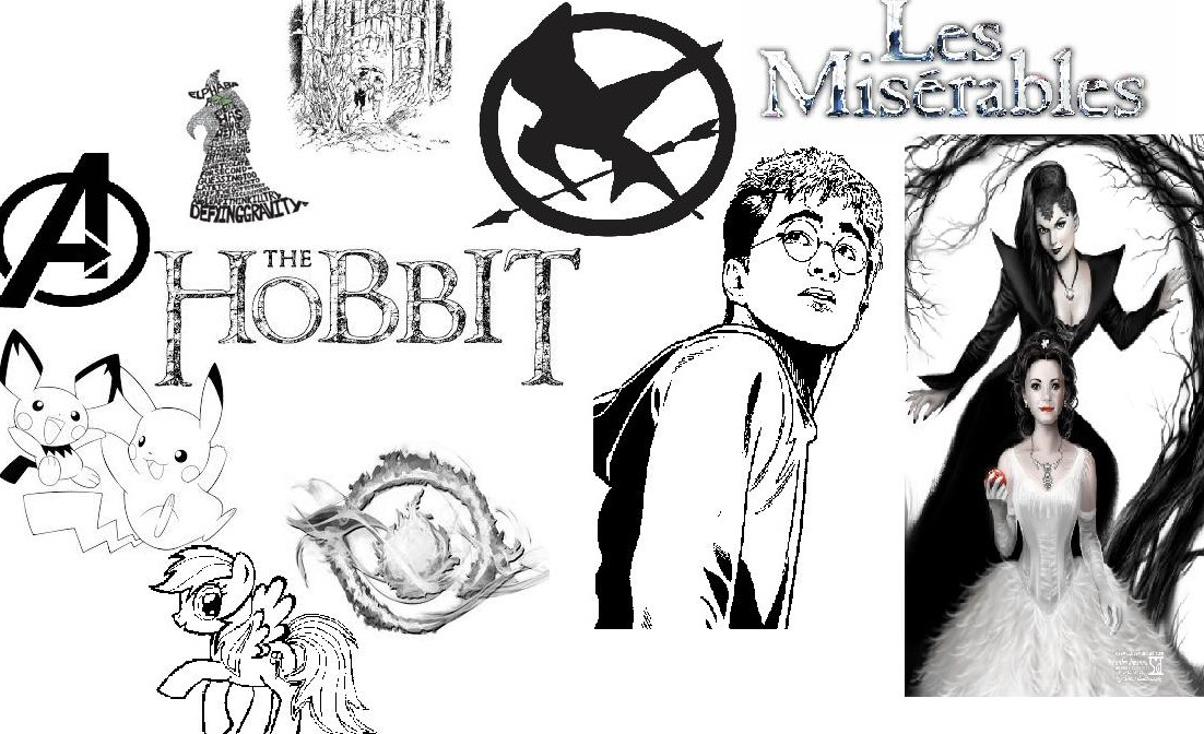 My Background Just A Girl and Her Fandoms 1102x672