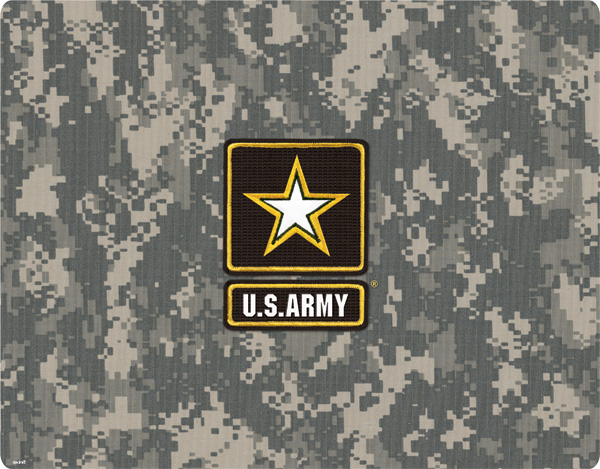 army logo wallpaperkarensvendsen 600x469