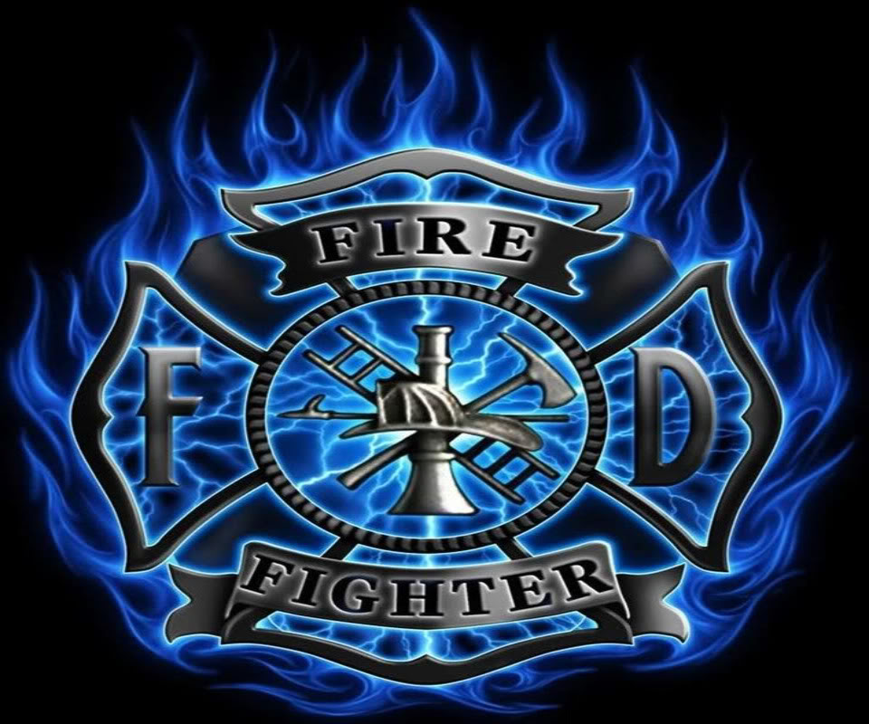 firefighter wallpaper for computer 960x800