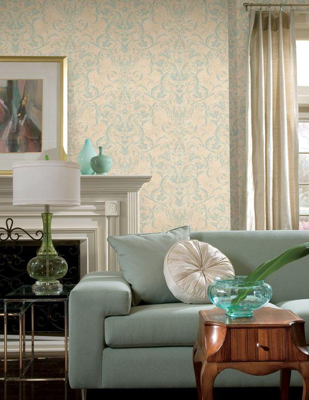 Crown Wallpaper Fabrics Toronto Vancouver Montreal 628x811