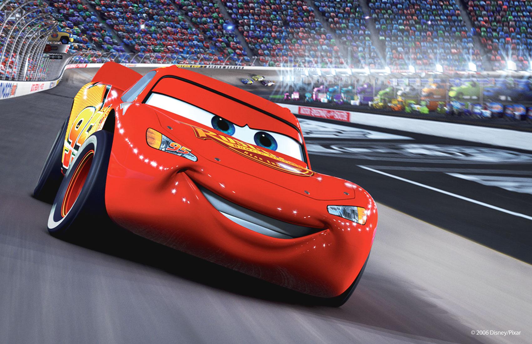 cars pixar wallpaper cars pixar 1700x1100