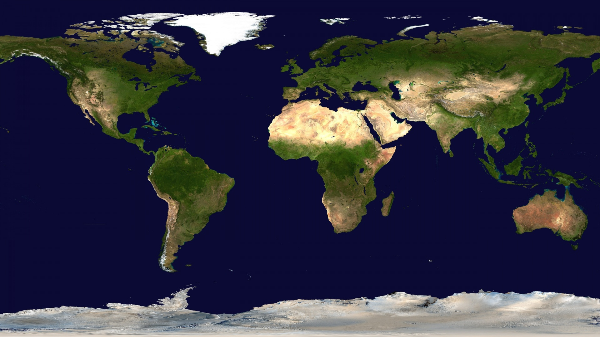 1920x1080px World Map Wallpaper for Home   WallpaperSafari