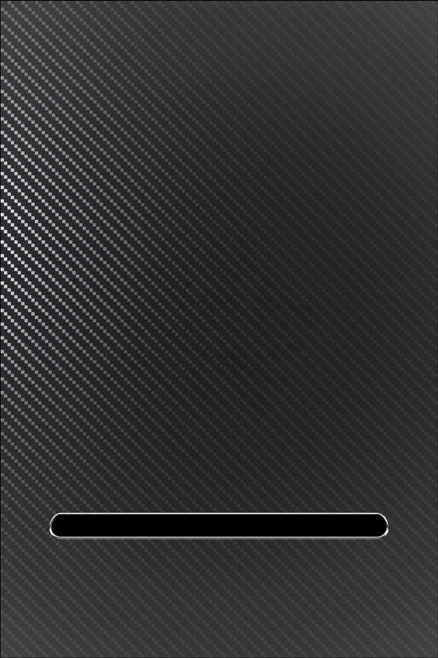 Carbon Fiber Iphone 4 Wallpaper for Pinterest 640x960