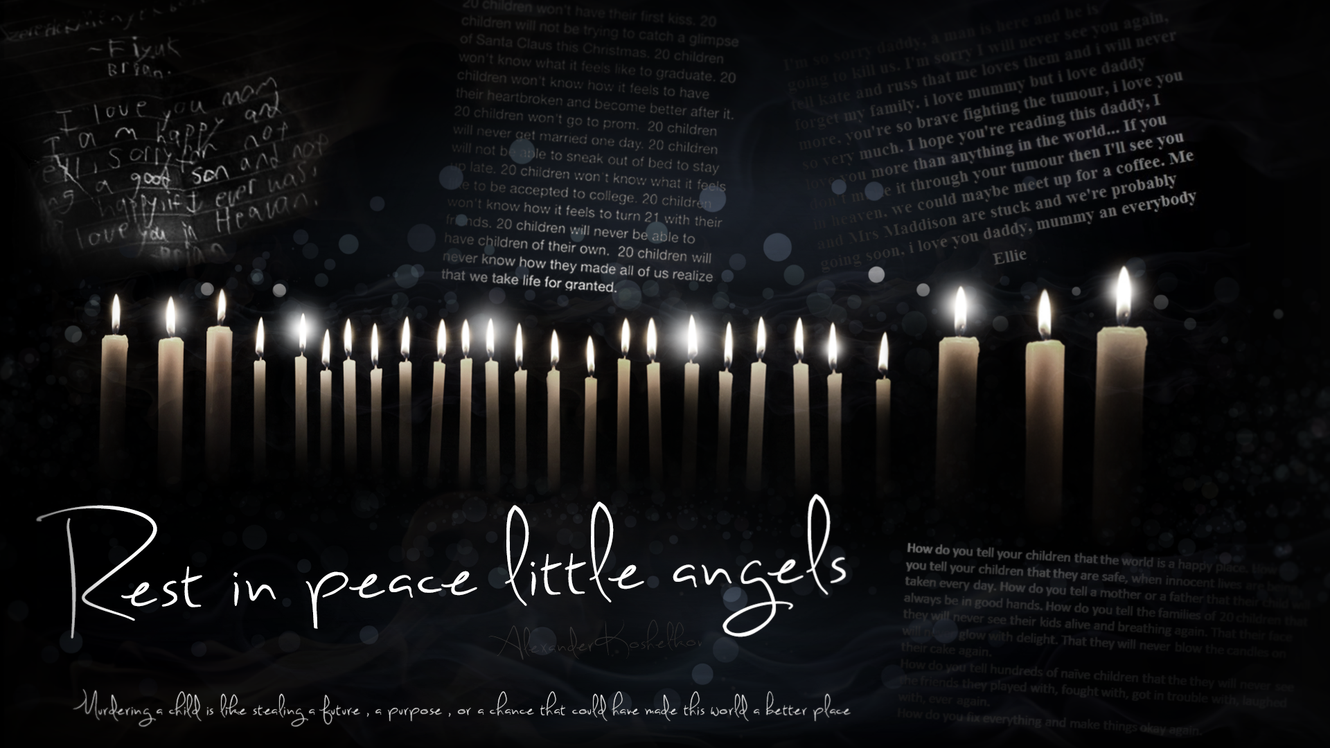 43 Rest In Peace Wallpapers On Wallpapersafari
