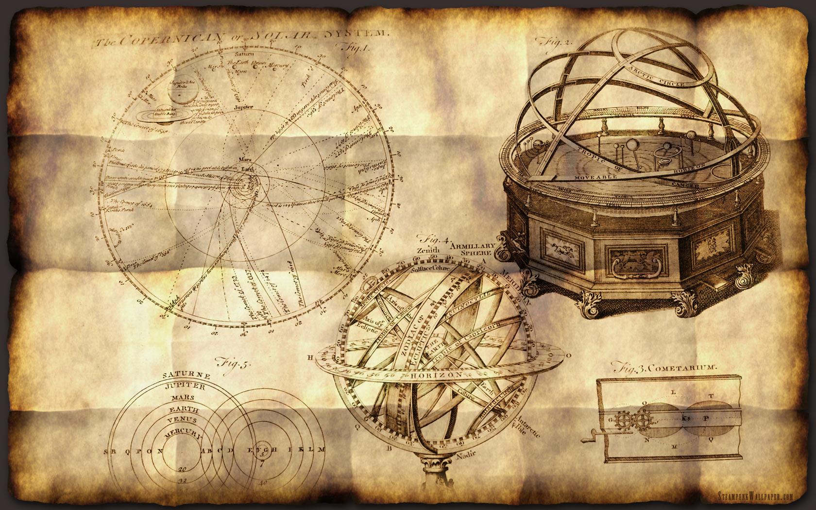 architecture blueprints wallpaper. Science Blueprint Wallpaper 1680x1050 Architecture Blueprints