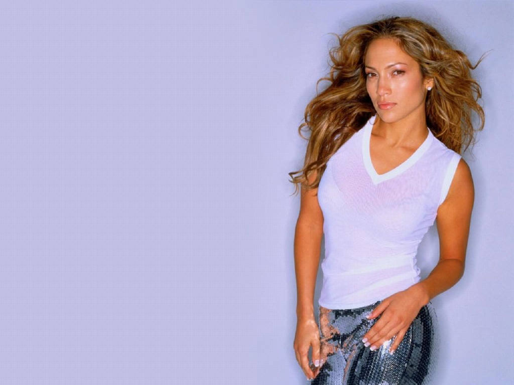 J Lo wallpapers 76653 Top rated J Lo photos 1024x768