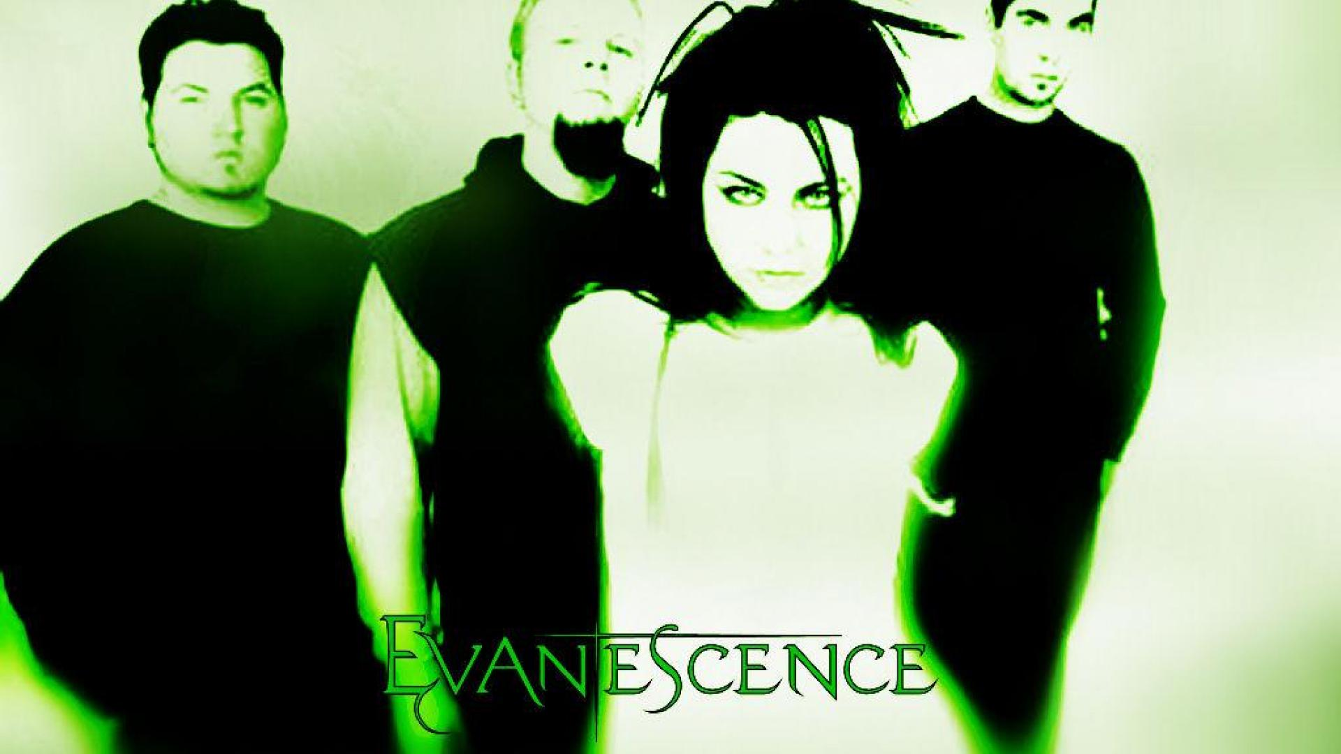 evanescence wallpaper   39761   HQ Desktop Wallpapers   [HD4desktop 1920x1080