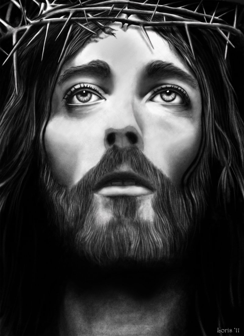 Image result for mobile jesus wallpaper hd