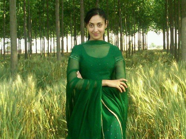 Punjabi Jatt86 Punjabi Girls Wallpapers Punjabi Girls Images 604x453