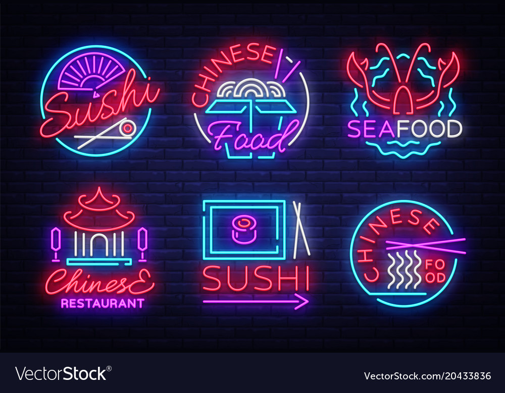 Neon Signs 92 images in Collection Page 3 1000x780
