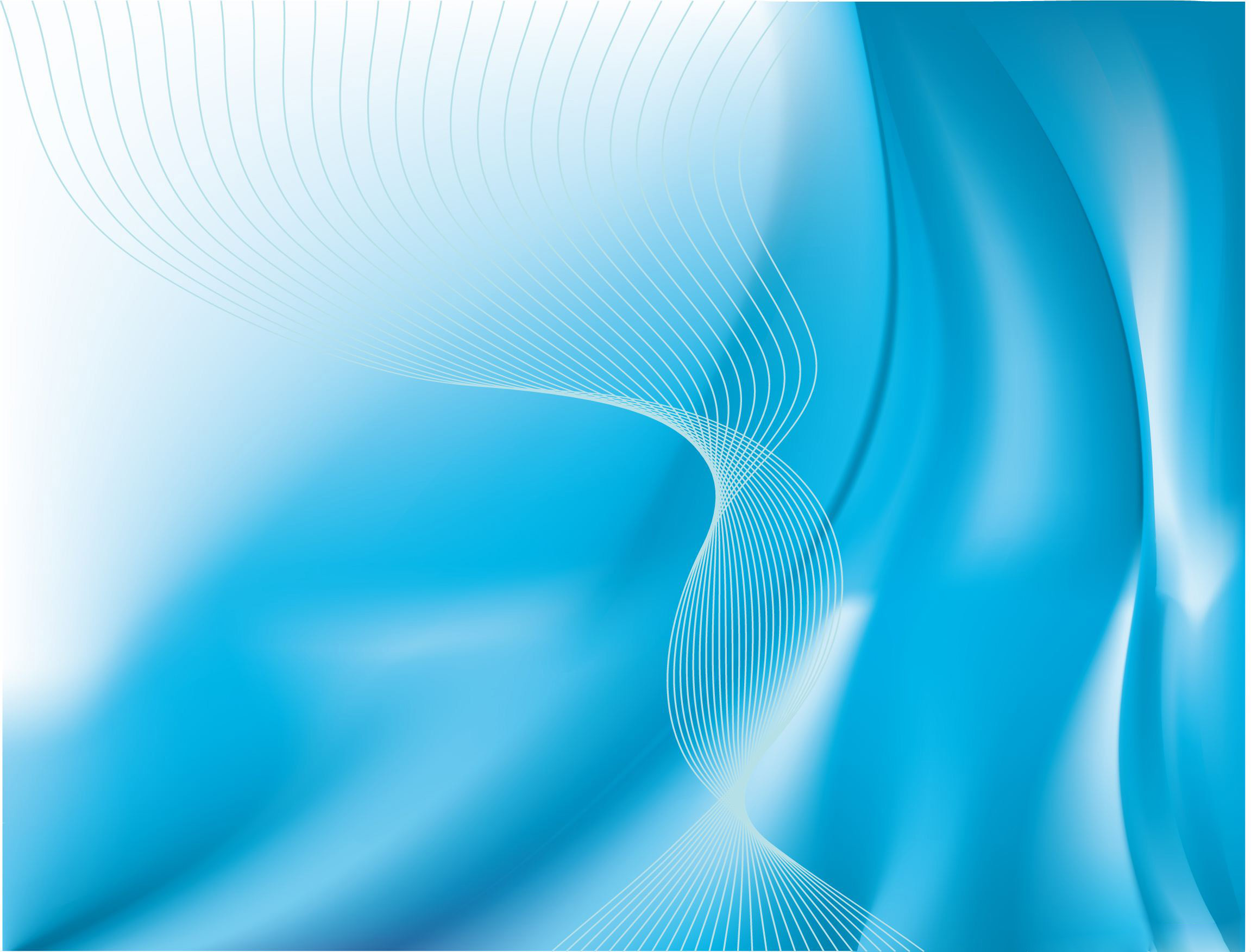 blue light texture light blue light background texture background 2303x1752